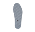Sorbo Fatigue relieving insole - Full insole type