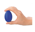Sorbo Egg Grip