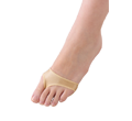 Sorbo Toe cushion