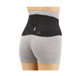 Sorbo Rakuraku Waist guard - Slim