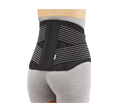 Sorbo Rakuraku Waist guard - Wide