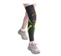 Sorbo Walk  Knee & Leg Supporter