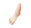 Sorbo Bunion arch support brace with Super mesh fabric(thin type)