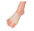 Sorbo Bunion Arch support brace (thin type)