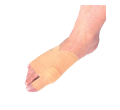 Sorbo Bunion Care band (thin type)