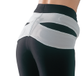 Sorbo Gluteus Medius Muscle Supporter (mesh fabric thin type)