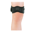Sorbo Do - Jumper's Knee band