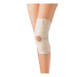 Sorbo Knee Supporter (thin and lightweight type)