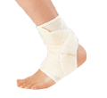 Sorbo Ankle Supporter (thin and lightweight type)